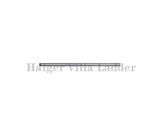 Handrail H-01